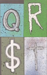 666_scans_alphabet-4