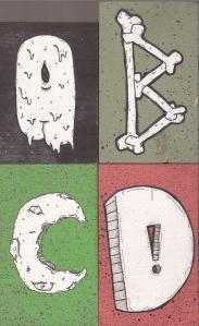 666_scans_alphabet