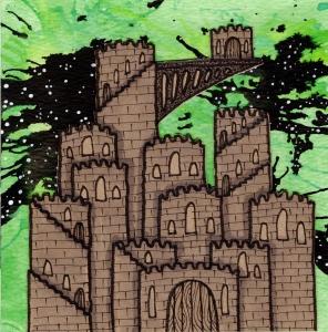 mini_castle_1677