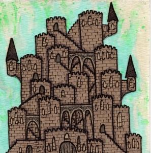 mini_castle_3679