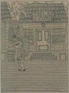 Pawn_Shop
